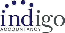 Accountancy Recruitment Specialists - Indigo Accountacy